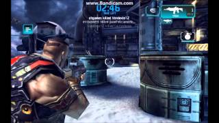 Shadow gun Dead Zone Game Play And Download Free