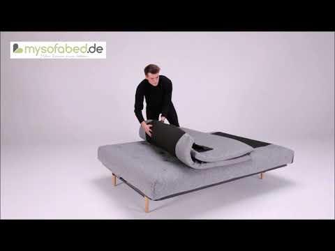 topper/matratzenauflage-von-innovation