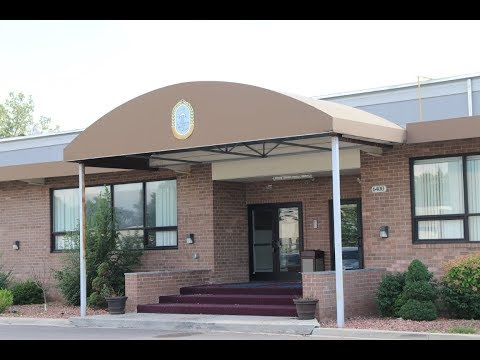 Great Revelations Academy is an islamic private school located in the heart of Dearborn.