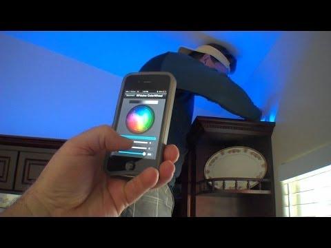 LED TV Backlight Kit eBay