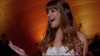 Glee - Being Good Isn't Good Enough (Full Performance) 4x09