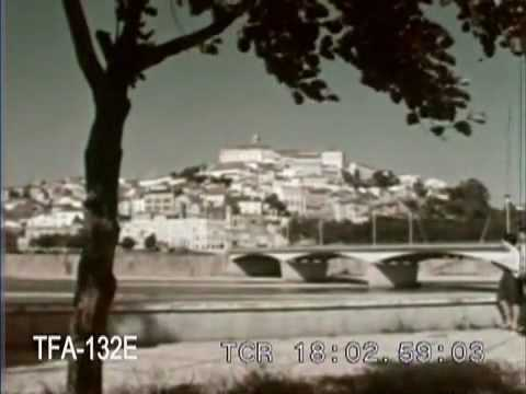 Portugal, 1960s