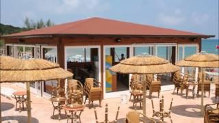 Prenota in Puglia presenta : villaggio internazionale manacore
