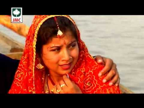 Horna Patna | Himachali Folk Song | Karnail Rana | JMC