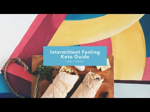 intermittent-fasting-keto-guide-|-how-it-works-|