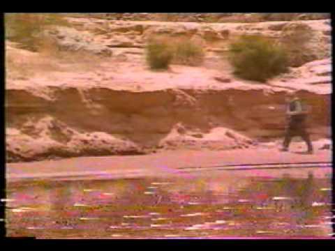 James Taylor's Colorado River Adventure - Part 3 of 4