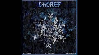 Left Lane Didon - CHOREF (Full EP)