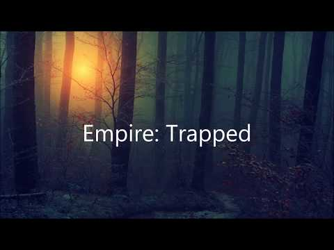 Empire: Jussie Smollett ft. Yazz (Hakeem) Trapped