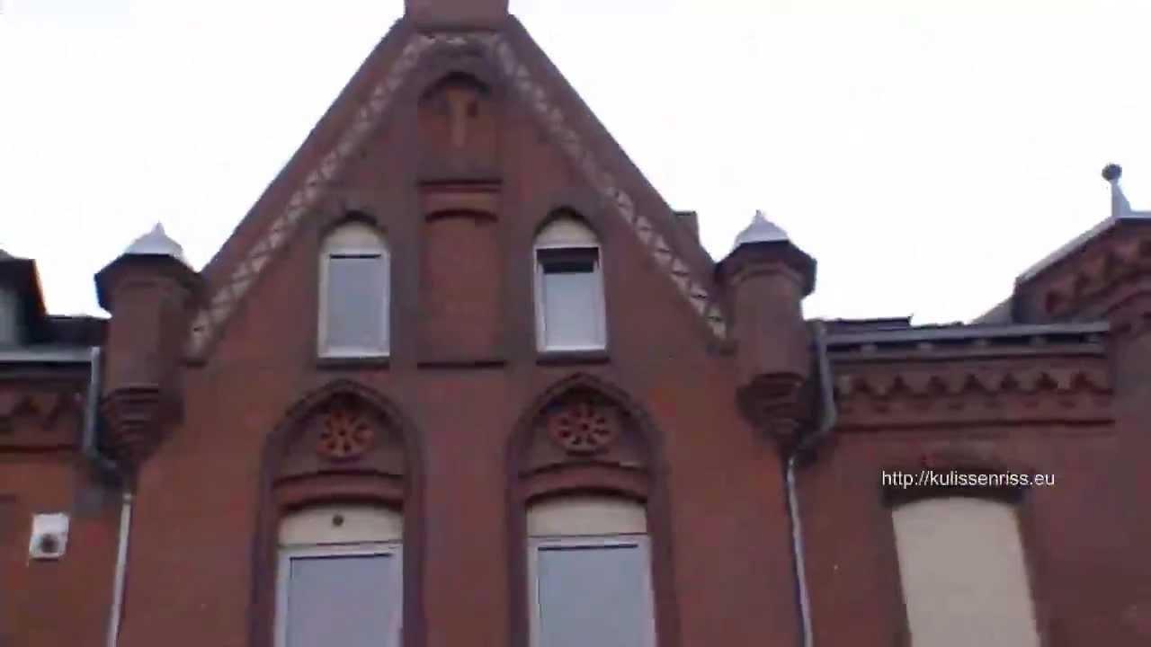 Zeichen An Häusern