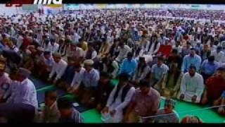 Islam Ahmadiyyat Urdu (4/6)