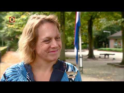 Sandra Beuving van college van bestuur SAAM over de ochtend op school na het ongeluk