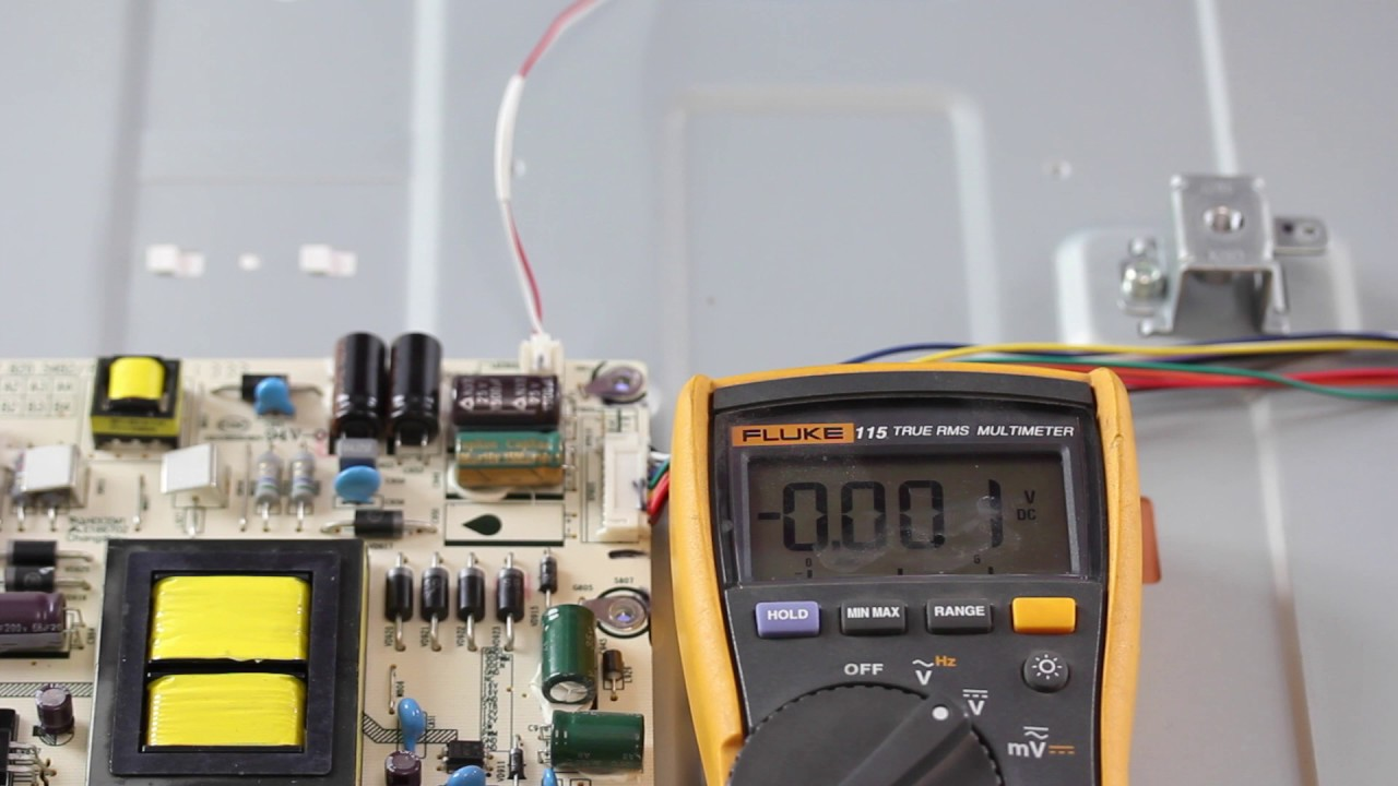Led Power Supply Wiring Wiring Harness Wiring Diagram Wiring