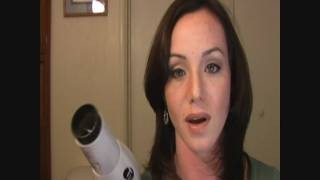 The T3 Bespoke Hairdryer for Thick or Thin Hair Thumbnail
