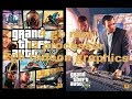 GTA 5 GAMEPLAY WITH LOW SPECIFICATION