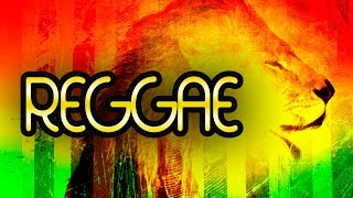 REGGAE ONE MORE NIGHT