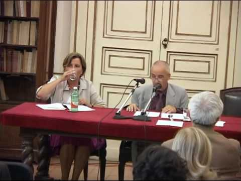 """Il """"revisionismo"""" risorgimentale: Oriani, Missiroli, Gobetti"""