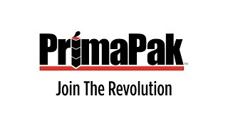 The PrimaPak™ System by Clear Lam - Full Video