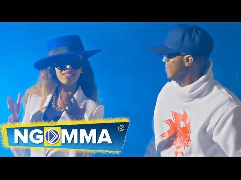 Gin Ideal Feat  Wyre - Rede Remix (Official Video) HD