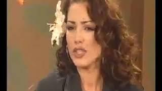 Petek Dinçöz - Bende Kaldı Reyting Hamdi 2001