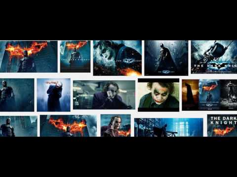 Best DC movies of all time