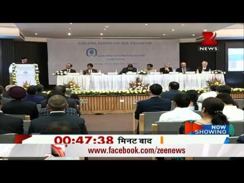 Asian Patent Attorneys Association seminar held in Delhi