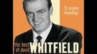 David Whitfield-Poppa Piccolino