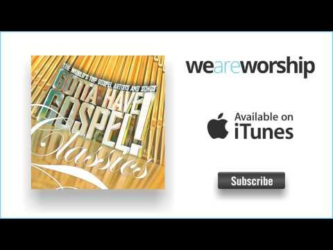 Alvin Slaughter - Holy Spirit Rain Down