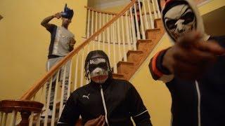 Ready 2 Die - JayRich x Sheff G x Sleepy Hallow ( Official Music Video )