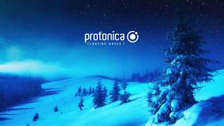 Protonica • Floating Waves 1 (DJ Set) • [Chillout/Psychill/Downtempo/Ambient]