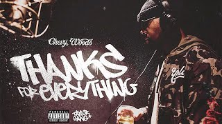 Download Chevy Woods - All Love Ft. Wiz Khalifa (Thanks For Everything) MP3 song and Music Video