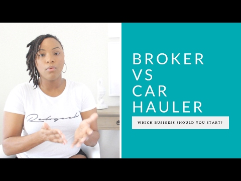 auto-transport-broker-business-vs-car-hauling-business