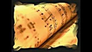 """Ludwig van Beethoven - Violin Sonata No.9 in A Major """"Kreutzer"""""""