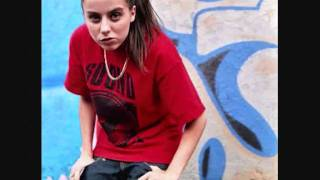 Watch Lady Sovereign Its All Your Fault drop Out Club video