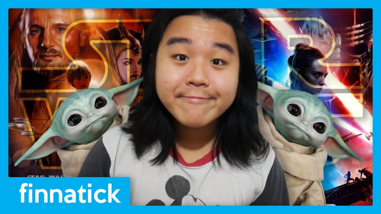 Reviewing Star Wars Memes For May The Fourth 2020 Baby Yoda Kylo Ren And Prequel Memes Lol Youtube