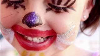 Los Hermanos - Todo Carnaval tem seu fim (video curso)