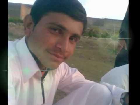 Tari mari song with Pic by (Qasim Waqar).mpg