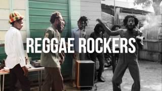 "Reggae Instrumental - ""Reggae Rockers"""
