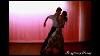 Video Crazy For You (Strictly Ballroom) download MP3, 3GP, MP4, WEBM, AVI, FLV September 2018
