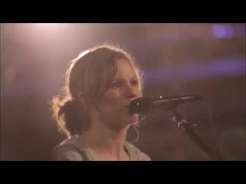 The Wave/Bitter Sweet (spontaneous) - Amanda Cook & Steffany Gretzinger