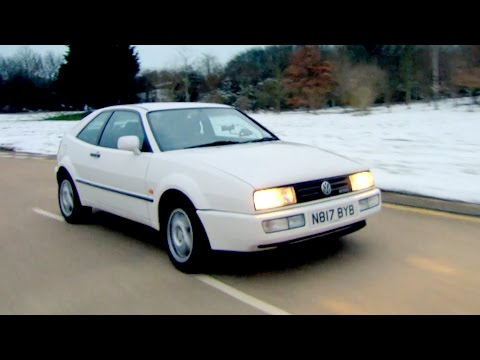 Can You Restore Lost Power To An Old Engine TBT Fifth Gear