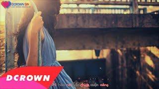 [HD Kara+Lyrics] | Vẫn Chưa Muộn Màng | Tiêu Châu Như Quỳnh