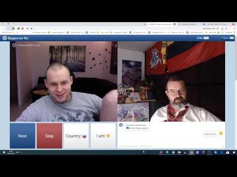 Русский эстонец в поисках истины и смысла