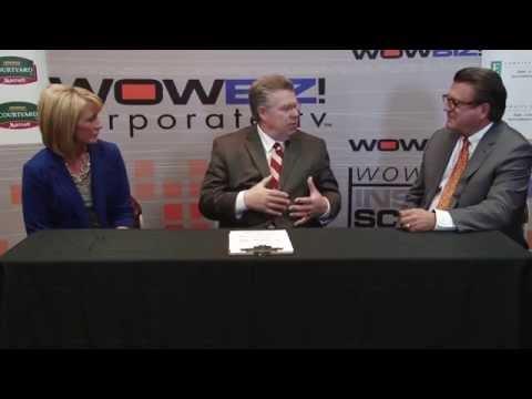 York Nebraska Video Business Marketing, Economic Development