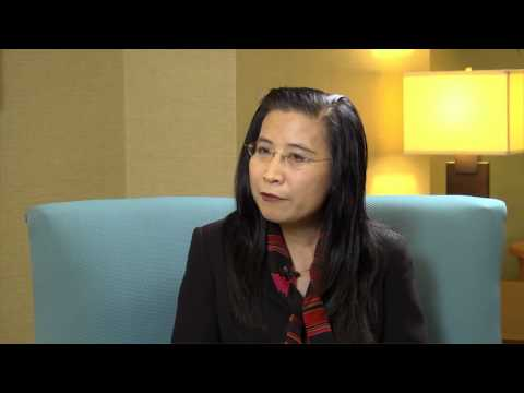 CDK4/6 Inhibitors in the First-line Treatment Setting