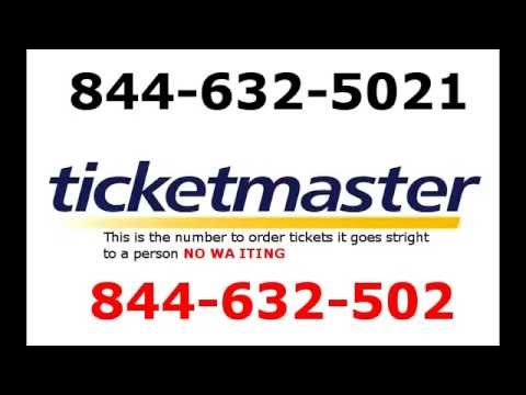 how to buy ticketmaster tickets fast