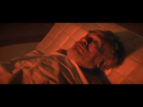 """Soylent Green"" (1973) [Sci-Fi]"