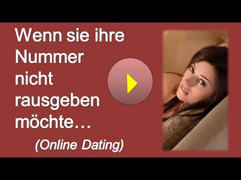 congratulate, remarkable dating-apartment-bad-bentheim ok are certainly right. something