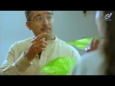 Nayagan Super Scene   SUPER ACTING   Kamalhaasan   Tamil Super Scene