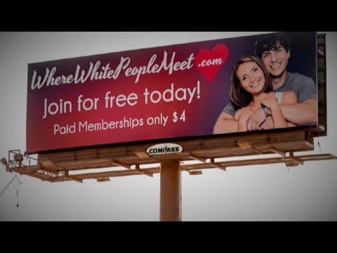 dating website controversy