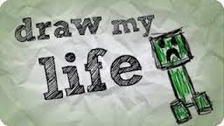 Draw my life+ESPECIAL 30